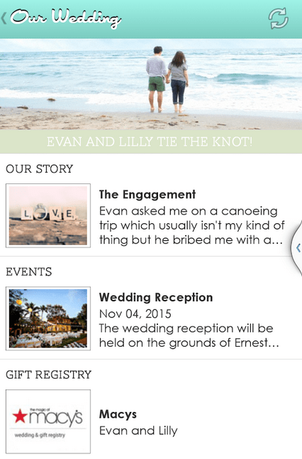Tie The Knot Reviews By Wedding Experts Couples Best Reviews