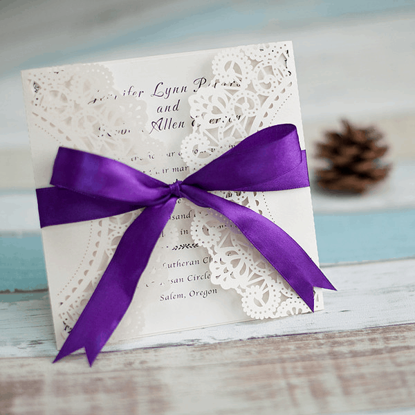 Best Wedding Invitation Websites A Nice